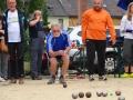 1. Reichenbacher Vielseitigkeits-Mannschafts-Meisterschaft am 27. Juni 2013