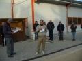 10. Via Regia Cup 2012