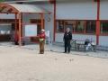 14. Via Regia Cup am 14./15. Juni 2016 in Reichenbach Oberlausitz