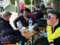 15. Via Regia Cup 2017 vom 13. bis 14. Mai - die Bilder