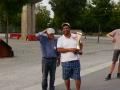 2. Bergquell Pokal 2016