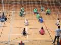4. Reichenbacher Vielseitigkeits-Mannschaft-Meisterschaft - die Bilder (Foto: L. Grünig)