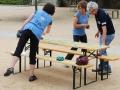 4. Reichenbacher Vielseitigkeits-Mannschaft-Meisterschaft - die Bilder (Foto: St. Aey)