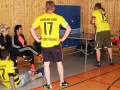 5. Reichenbacher Vielseitigkeits Mannschafts Meisterschaft am 17. Juni 2017 (Foto: L. Grünig)