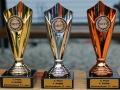 5. Reichenbacher Vielseitigkeits Mannschafts Meisterschaft am 17. Juni 2017 (Foto: St. Aey)