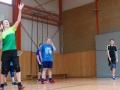 6. Reichenbacher Vielseitigkeits-Mannschafts-Meisterschaft am 23. Juni 2018
