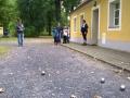 Boulekennlerntag Kreba 2014