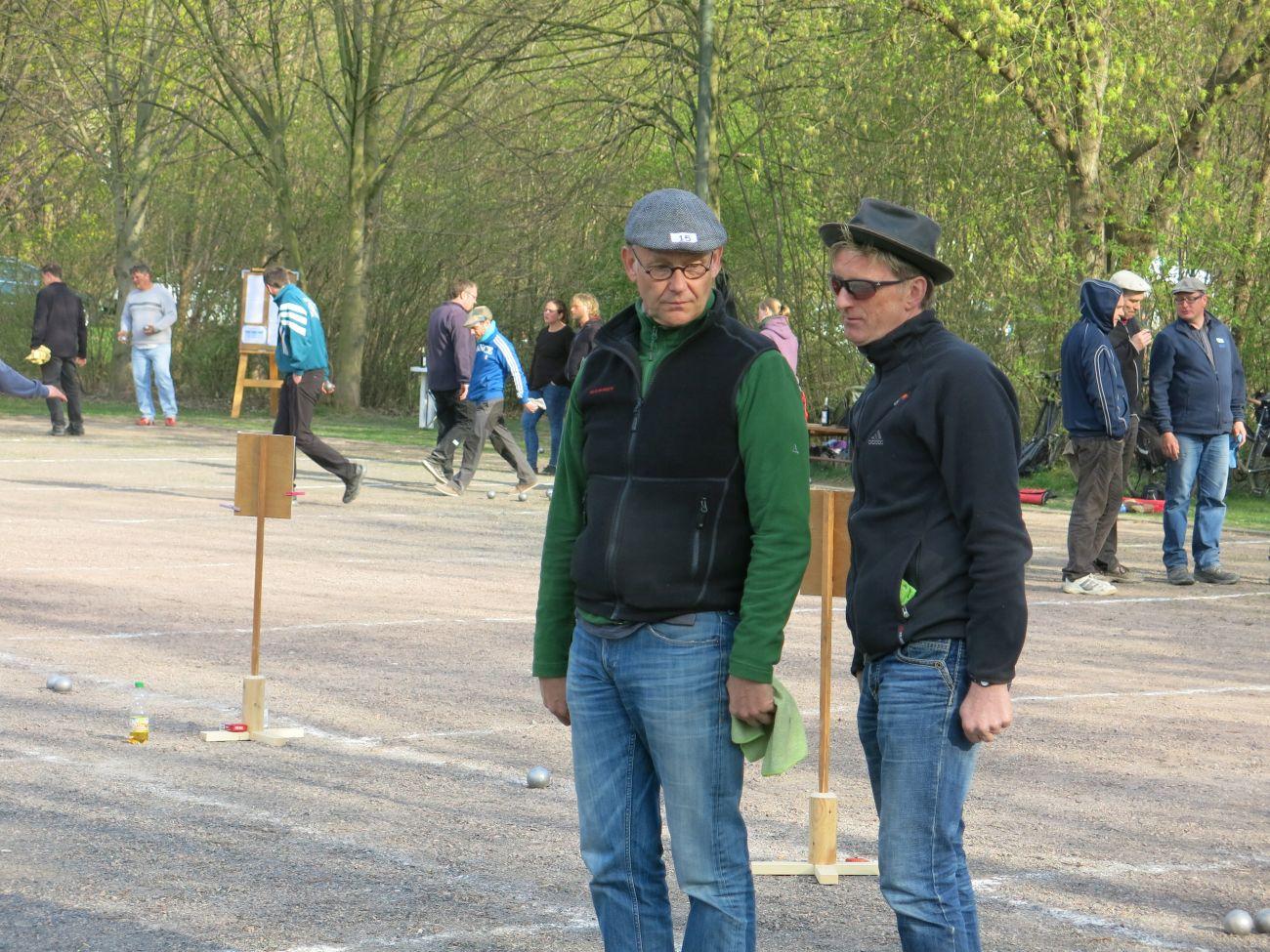 Leipziger Stadtmeisterschaft 2015 005.jpg