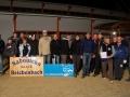 2014 Nabouleon Vereinsmeisterschaft