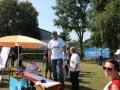 Veolympiade 2014 in Weißwasser