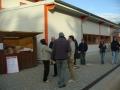 Via Regia Cup 2012