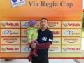 Via Regia Cup 2014