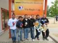 VRC12 Doublette Teilnehmer