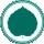 Horken Logo